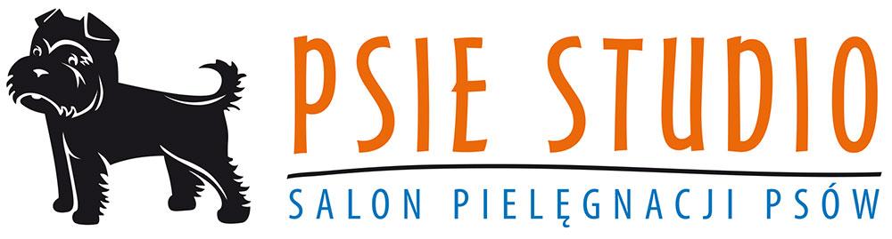 Psie Studio